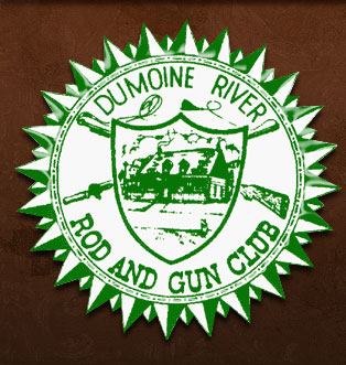Dumoine River, Rod &  Gun Club